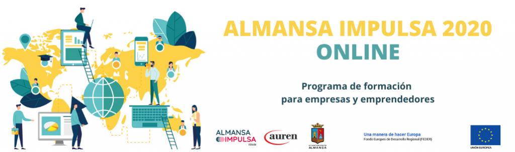 https://almansaimpulsa.es/empresas-edusi-2020/