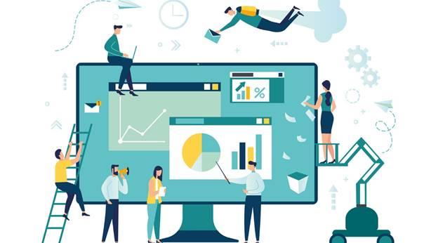 Programación de formación para Empresas y Emprendedores | Almansa Impulsa 2020 | Ahora ON-LINE  Semana del 23 al 27 de marzo 2020